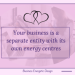 align your business energy