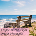 keeper of the light oracle