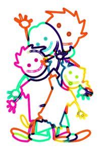 Make Family Dynamics Cohesive