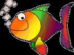 fish-30837_150