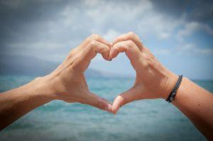 Contact Dimensional Healing