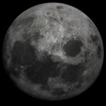 To soak up the protective energies of the colour black stand under a clear night sky in the new moon.